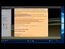 BIG BEN 87 ◾️ПРОШИВКА PS3 Xploit Tools v2 0 Второй способ взлома официальной прошивки 4 82