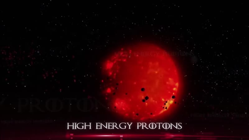 Talamasca - Juno Reactor _A Brief History Of Goa Trance_ ( 1080 X 1920 )_1080p