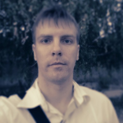 Евгений Спирин, 9 сентября 1984, Тольятти, id35103093