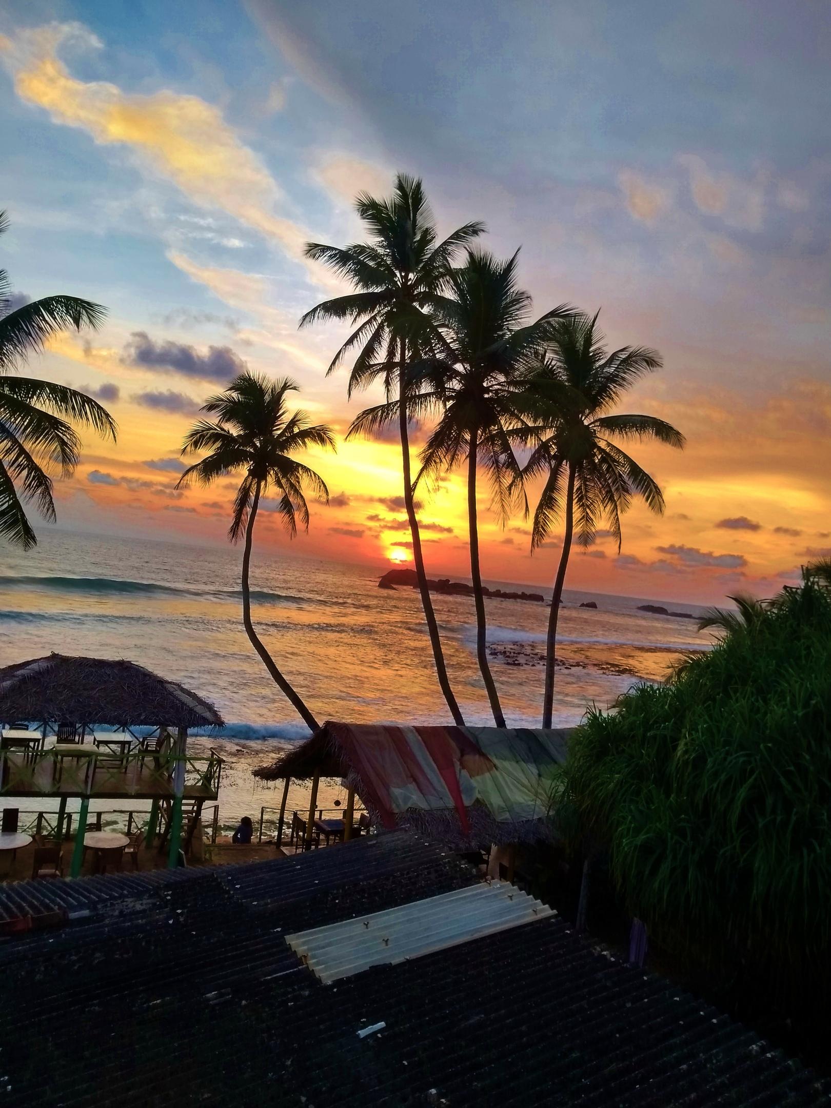 Шри Ланка (фото) - Страница 9 QuJoe2HkOdU