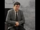 Глас Народа движение людей которые понимают что творится В стране ОБЪЕДИНЯЙТЕСЬ Юрий Болдырев Александр Пасечник Я знал чт