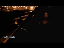 The best video, nice cool drive !)