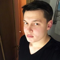 rover183 avatar
