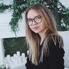 Ilona Dantsevich