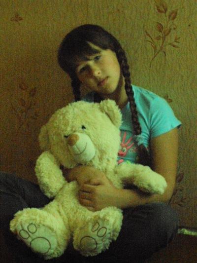 Людмила Артемова, 12 августа , id57102093