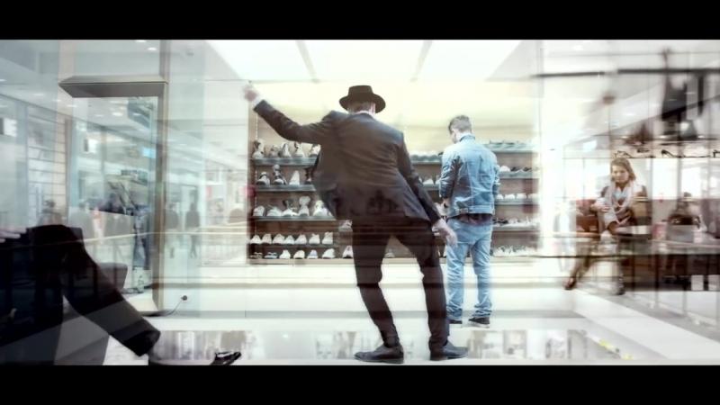 Deka_TV_Spot__Tanzen_Sie_aus_der_Reihe__JustSomeMotion_und__Jamie_Berry_Feat._Octavia_Rose_-_Delight_(MosCatalogue.net).mp4