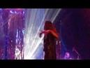 Michal Szpak Byle Byc Soba Dreamer Tour, CHICAGO 2-15-19
