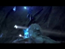 😈 Two Steps From Hell - Stallion _ Epic Cinematic of A Mortals Journey to Immo