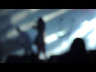 Продавец кошмаров (вместе с Нуки(SLOT)) Прощальный концерт группы Король и Шут в Москве 25.11.2013