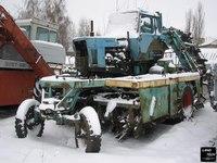 Купить мтз 80 в татарстане