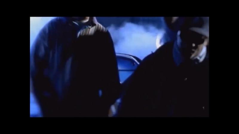 Eazy-E - Any Last Werdz (ft. Kokane)