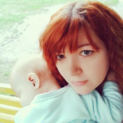 Елена Панник