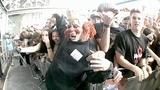 Slipknot #6 - Antennas To Hell