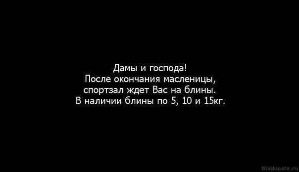 http://cs14102.vk.me/c7005/v7005274/3587/ISYC4rsUcZ0.jpg