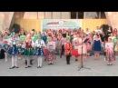 ГАЛА-КОНЦЕРТ победителей международного фестиваля-конкурса Страна души Абхазия-2014 г.