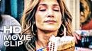 НАЧНИ СНАЧАЛА ✩ КиноКлип Желание На День Рождения 2019 Дженнифер Лопез ¦ В Кино с 10 Января