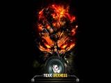 F. Noize @ Toxic Sickness Radio