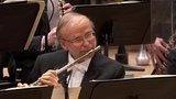 Olivier Messiaen, Turangal