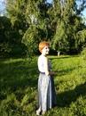 Светлана Золотухина фото #16