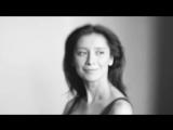 Равшана Куркова - «А полюбят тебя обязательно за другое...»