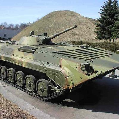 Сергей Глазачев, 15 марта 1981, Астрахань, id162260249