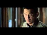 Кулак легенды (2013) (HDRip) смотреть онлайн
