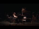 С. Прокофьев Соната для фортепиано #2 ре минор