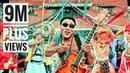 Man Magan Deepak Bajracharya New Nepali Song 2018 Official Music Video