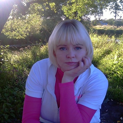 Светлана Спиридонова, 18 сентября 1986, Переславль-Залесский, id150561695