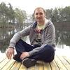 Иван Кораблев-Дайсон, 36 лет, Санкт-Петербург, Россия