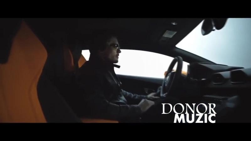 Dynoro_ft._Gigi_DAgostino__In_My_Mind_(MosCatalogue.net).mp4