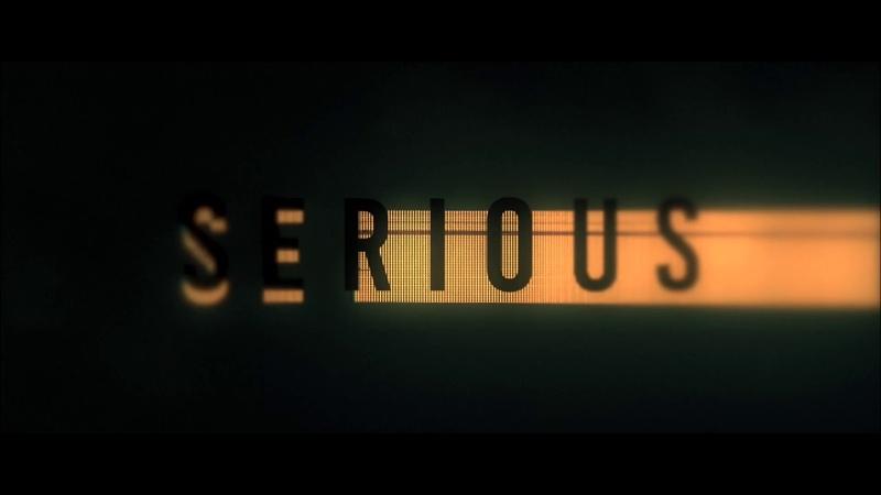 FS027 - Deniz Bul - STILL SERIOUS (Promovideo)