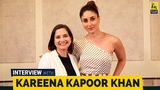 Kareena Kapoor Khan Interview with Anupama Chopra What Women Want Film Companion