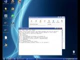 Бесплатный взлом архивов zip и rar.mp4