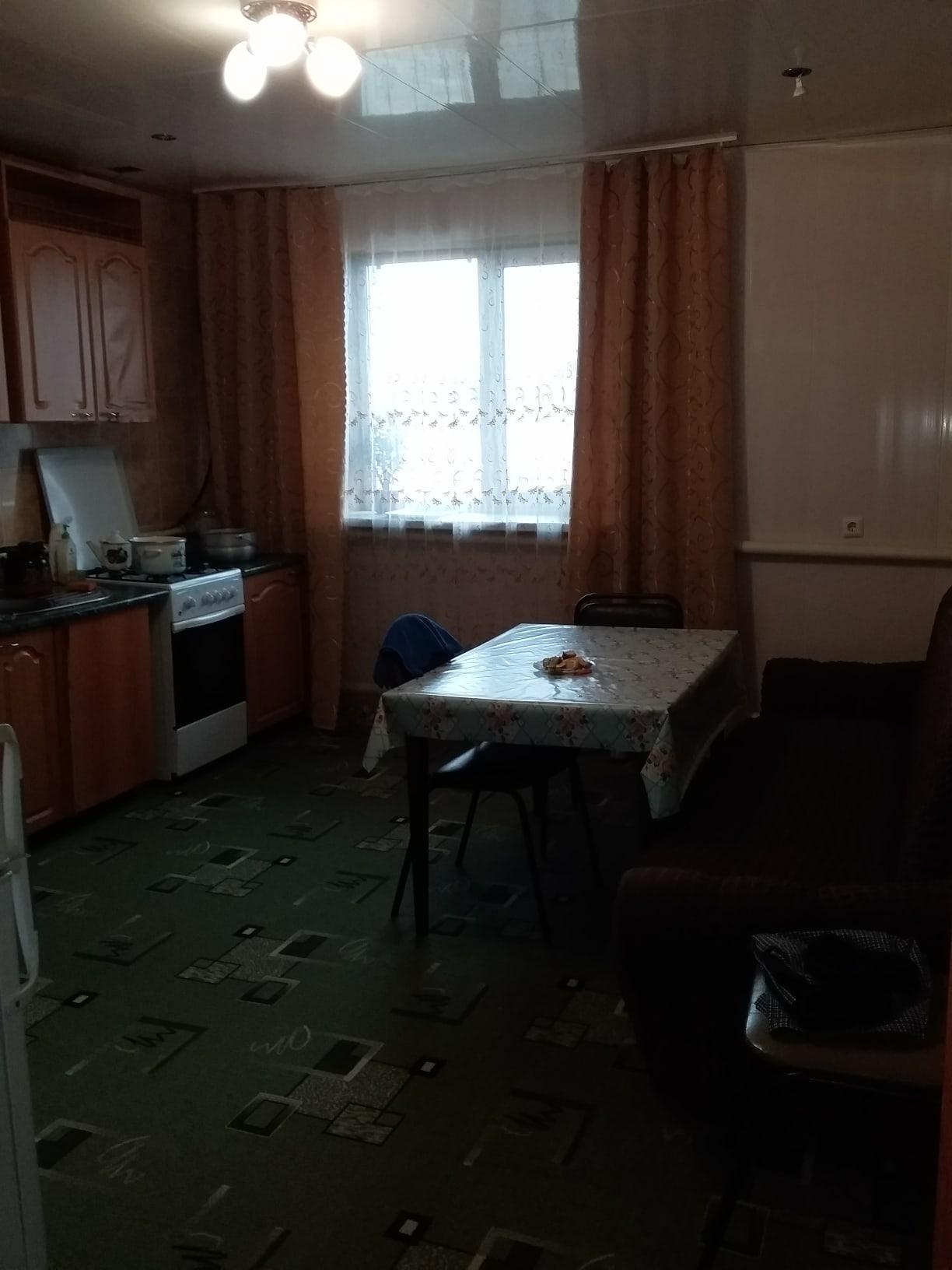 продам или обменяю на квартиру дом на | Объявления Орска и Новотроицка №2594