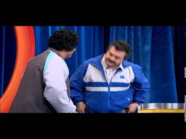 Güldür Güldür Show 70. Bölüm, Takım Kulübeleri Skeci