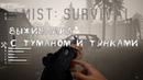 Mist Survival - Грядет годный выживач [Обзор]