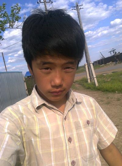 Manat Shamilev, id222045291