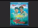 На рыбалку / Gone Fishin (1997) Визгунов,BDRip HD.1080