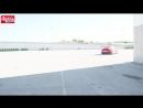 Тест Porsche 911 GT2 RS_ 700 сил и задний привод