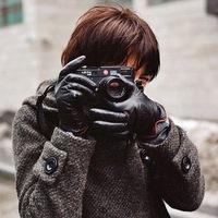Катерина Сопко, 18 января , Киев, id44028206