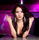 Olga Ivanova из города Санкт-Петербург