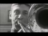 Военной музыки оркестр