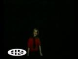 apocaliptica_&amp_sandra_nasic_-_path.mp4