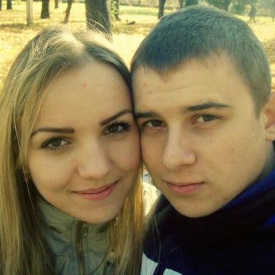 Вікторія Кошова, 7 апреля , Умань, id123139715