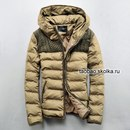 Цена: 3894р. + доставка до Екатеринбурга http://taobao.skolka.ru/cat/item/35178969678