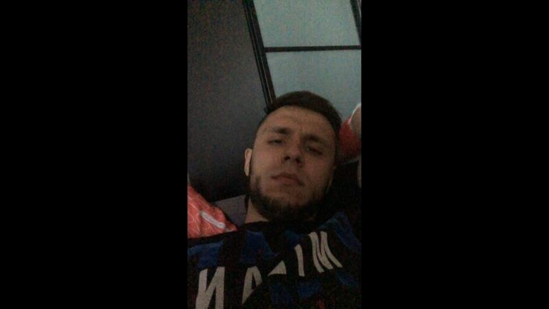 Константин Королёв — Live