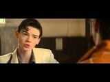 Nowhere Boy - Thomas Brodie Sangster plays