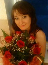 Оксана Белокоз, 13 июля , Ипатово, id158463813