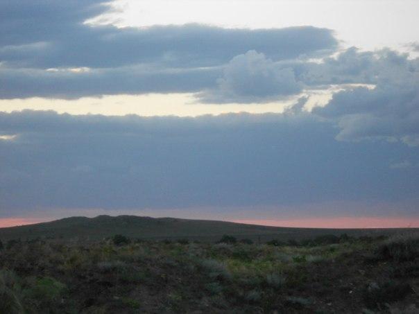 Военно-археологическая экспедиция - Аджимушкай-2013 7PZaIZTtYO8